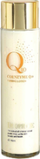 Deoproce Coenzyme Q10 Firming Lotion лосьон укрепляющий для лица