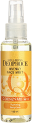 Deoproce Well-Being Hydro Face Mist Coenzyme Q10 спрей освежающий