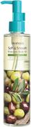 Deoproce Soft & Smooth Body Oil Olive масло для тела увлажняющее смягчающее с оливой