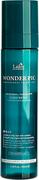 Lador Wonder Pic Clinic Water спрей для укрепления и защиты волос