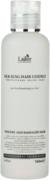 Lador Silk-Ring Hair Essence эссенция восстанавливающая для сухих и поврежденных волос