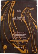 Lador La Pause Time Tox SPA Mask маска для лица тканевая антивозрастная