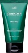 Lador Herbalism Treatment маска для интенсивного ухода за волосами