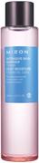 Mizon Intensive Skin Barrier Toner тоник для сухой кожи с гиалуроновой кислотой и керамидами