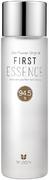 Mizon Skin Power Original First Essence эссенция ферментированная омолаживающая для лица