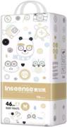 Inseense V6 подгузники-трусики детские