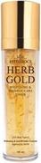 Deoproce 99.9% Estheroce Herb Gold Care Toner тонер для лица омолаживающий