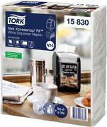Tork Xpressnap Fit Advanced N14 салфетки диспенсерные