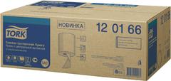 Tork Universal M2 базовая протирочная бумага в рулоне с центральной вытяжкой