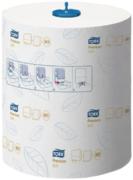 Tork Premium Matic Soft H1 полотенца бумажные в рулонах мягкие