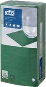 Tork Coctail Napkin Advanced салфетки сервировочные
