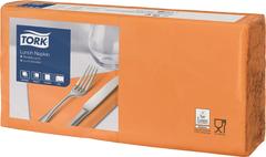 Tork Lunch Napkin Advanced салфетки сервировочные
