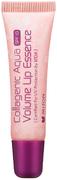 Mizon Collagen Aqua Volume Up Essence SPF10 эссенция для губ с коллагеном