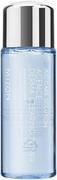 Mizon Acence Derma Clearing Toner тоник для проблемной кожи