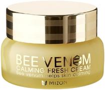 Mizon Bee Venom Calming Fresh Cream крем для лица с прополисом и пчелиным ядом