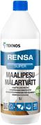 Текнос Rensa Super средство для очистки окрашиваемых поверхностей