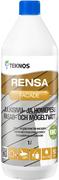 Текнос Rensa Facade средство для очистки фасадов