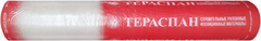 Тераспан Geo ДОР иглопробивной геотекстиль