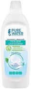 Pure Water Без Аромата гель для сантехники