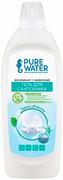Pure Water Горная Свежесть гель для сантехники