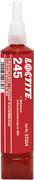 Локтайт 245 фиксатор резьбовых соединений средней прочности
