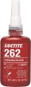Локтайт 262 фиксатор резьбовых соединений