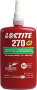 Локтайт 270 фиксатор резьбовых соединений высокой прочности
