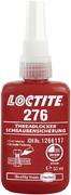 Локтайт 276 фиксатор резьбовых соединений очень высокой прочности