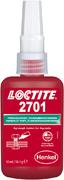 Локтайт 2701 фиксатор резьбовых соединений высокой прочности