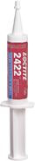 Локтайт 2422 фиксатор резьбовых соединений высокотемпературный