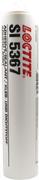Локтайт SI 5367 силиконовый уксусный герметик белый