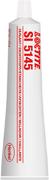 Локтайт SI 5145 силиконовый нейтральный клей-герметик