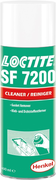 Локтайт SF 7200 удалитель клея, герметика, нагара