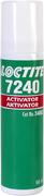 Локтайт SF 7240 активатор для анаэробных клеев и герметиков