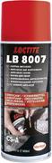 Локтайт LB 8007 противозадирная смазка