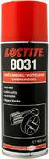 Локтайт 8031 универсальная смазочно-охлаждающая жидкость