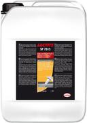 Локтайт SF 7515 антикоррозионное средство для обработки поверхностей