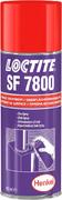 Локтайт SF 7800 антикоррозионный спрей холодное цинкование