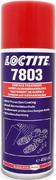Локтайт SF 7803 защитное покрытие для металла спрей консервант