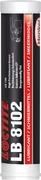 Локтайт LB 8102 смазка для высоконагруженных соединений