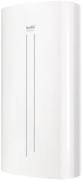 Ballu Rodon BWH/S водонагреватель электрический накопительный