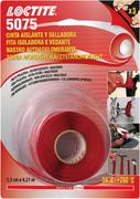 Универсальная силиконовая изоляционная лента Локтайт 5075