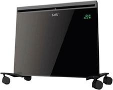 Ballu Plaza Solar BIHP/S обогреватель инфракрасно-конвективный