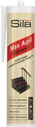 Sila Pro Max Acril Universal акриловый универсальный герметик
