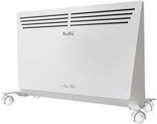 Ballu BEC/HME конвектор электрический