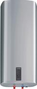 Gorenje OGBS водонагреватель накопительный электрический