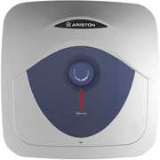 Аристон ABS Blu Evo RS водонагреватель настенный накопительный электрический
