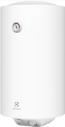 Electrolux EWH DRYver водонагреватель электрический накопительный
