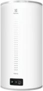 Electrolux EWH Interio 3 водонагреватель электрический накопительный