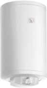 Gorenje GBFU водонагреватель накопительный электрический